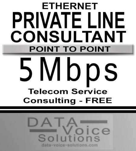 data-voice-solutions.com: ethernet private line consultant 5Mb,  Business Ethernet Private Line Consultant 40000Meg  for Jefferson, WI, Business Ethernet Private Line (Copper) 500 Mb  for Jefferson, WI,  plus