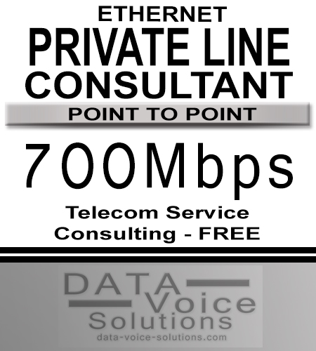 data-voice-solutions.com: ethernet private line consultant 700Mb,  Business Metro Fiber Ethernet Private Line Consultant 500 Megs  for Clintonville, WI, Unmanaged Ethernet Private Line (Fiber) 400Mb/s  for Clintonville, WI,  plus