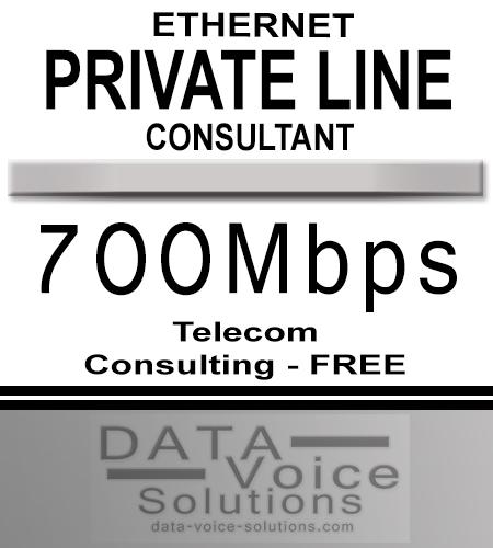 data-voice-solutions.com: ethernet private line consultant 700Mbps,  Ethernet Private Line Consultant 700M  for Rogers City, MI, Ethernet Private Line Consultant (Fiber) 300 Mb  for Rogers City, MI,  plus