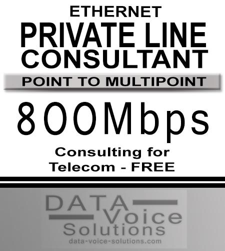 data-voice-solutions.com: ethernet private line consultant 800-Mb,  Business Ethernet Private Line Consultant (Fiber) 20000Meg  for Hayward, WI, Ethernet Private Line (Copper) 100000Mbps  for Hayward, WI,  plus