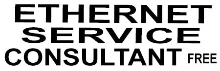 data-voice-solutions.com: ethernet service consultant free,  Gigabit Ethernet Bandwidth Service Consultant  for Gautier, MS, Ethernet Service Acquisition Consultant  for Gautier, MS,  plus