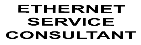 data-voice-solutions.com: ethernet service consultant,  Ethernet Internet Link Service  for Milwaukee, WI, Ethernet Service PTP  for Milwaukee, WI,  plus