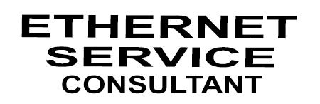 data-voice-solutions.com: ethernet service consultant,  Ethernet Service Procure  for Fulton, MS, PTP Ethernet Service  for Fulton, MS,  plus