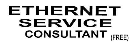 data-voice-solutions.com: ethernet service consultant free,  PTP Ethernet Service Consultant  for Greenville, MS, Ethernet Service Providers  for Greenville, MS,  plus