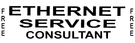 data-voice-solutions.com: free ethernet service consultant free, MPLS Ethernet Service  for Mount Horeb, WI, Ethernet Service Solutions (Retail Operations Consultant)  for Mount Horeb, WI,  plus
