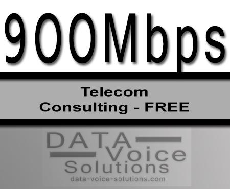 data-voice-solutions.com: ethernet service consultant 900Mb,  Point-to-Point Ethernet Service Consultant  for Parker, CO, Ethernet Point-to-Point Service Consultant  for Parker, CO,  plus