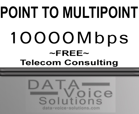 data-voice-solutions.com: ethernet service consultant point to muiltpoint 10000 M, 
