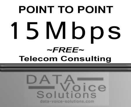 data-voice-solutions.com: ethernet service consultant point to point 15 M,  MPLS Ethernet Service  for Wray, CO, EoMPLS  for Wray, CO,  plus