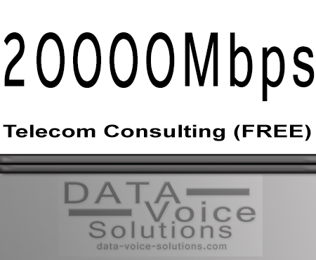 data-voice-solutions.com: ethernet service consultant 20000 Mb,  Ethernet Service Solutions (Enterprise Business Consultant)  for Indianola, MS, MetroEthernet Service  for Indianola, MS,  plus
