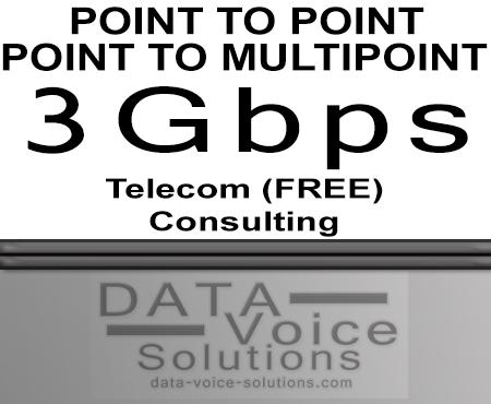 data-voice-solutions.com: ethernet service consultant 3 G,  Ethernet Private Line Backup Service  for Corinth, MS, Ethernet Service MPLS  for Corinth, MS,  plus