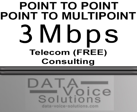 data-voice-solutions.com: ethernet service consultant 3 M, 