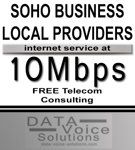 data-voice-solutions.com: 10M soho business local isp,  SOHO Managed Ethernet 20G  for North Olmsted, OH, SOHO Commercial Ethernet (Copper) 9 Mbps  for North Olmsted, OH,  plus