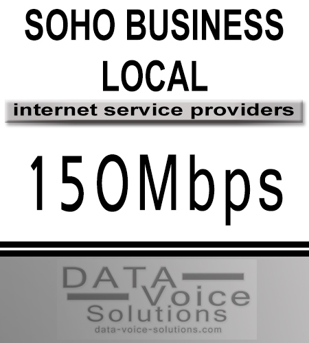 data-voice-solutions.com: 150M soho business local internet service provider,  SOHO Business Ethernet (Fiber) 5Gbps  for Xenia, OH, SOHO Managed Ethernet 40Mb/s  for Xenia, OH,  plus
