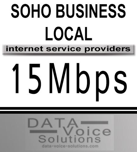 data-voice-solutions.com: 15M soho business local internet service provider,  SOHO Commercial Ethernet (Fiber) 900Mbps  for Kankakee, IL, SOHO Managed Ethernet (Fiber) 100 G  for Kankakee, IL,  plus