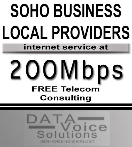 data-voice-solutions.com: 200M soho business local isp,  SOHO Business Metro Fiber Ethernet 750Megs  for Bowling Green, OH, SOHO Managed Ethernet (Fiber) 3000 Mbps  for Bowling Green, OH,  plus