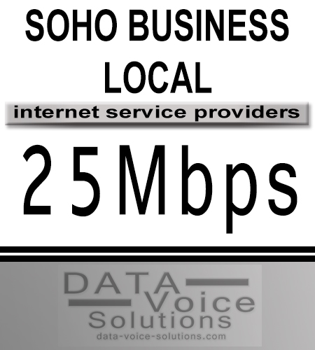 data-voice-solutions.com: 25M soho business local internet service provider,  SOHO Unmanaged Metro Fiber Ethernet 600 M  for Herrin, IL, SOHO Business Ethernet (Copper) 8Mbps  for Herrin, IL,  plus
