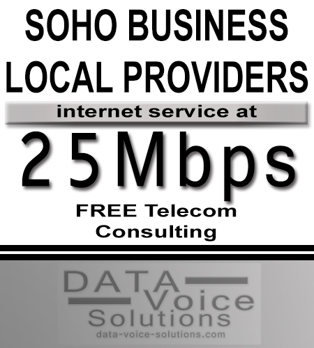 data-voice-solutions.com: 25M soho business local isp,  SOHO Business Ethernet 100000 Megs  for Monroe, OH, SOHO Unmanaged Ethernet 800 Mb  for Monroe, OH,  plus