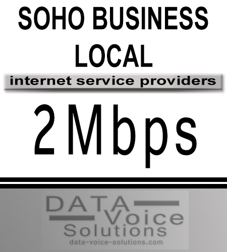 data-voice-solutions.com: 2M soho business local internet service provider,  SOHO Managed Ethernet 400 M  for Ashland, OH, SOHO Managed Metro Fiber Ethernet 4000Megs  for Ashland, OH,  plus