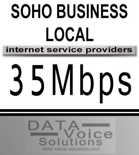 data-voice-solutions.com: 35M soho business local internet service provider,  SOHO Managed Metro Fiber Ethernet 650Mbps  for Napoleon, OH, SOHO Unmanaged Ethernet (Copper) 35 Mbps  for Napoleon, OH,  plus