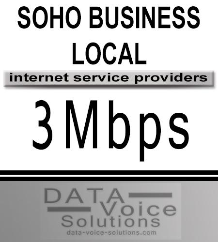 data-voice-solutions.com: 3M soho business local internet service provider,  SOHO Managed Ethernet 4000Megs  for Harrison, OH, SOHO Managed Metro Fiber Ethernet 5000 Mbps  for Harrison, OH,  plus