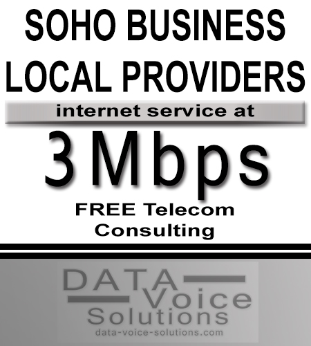 data-voice-solutions.com: 3M soho business local isp,  SOHO Business Ethernet (Copper) 100 Gigs  for Vincennes, IN, SOHO Business Ethernet (Copper) 20Gbps  for Vincennes, IN,  plus