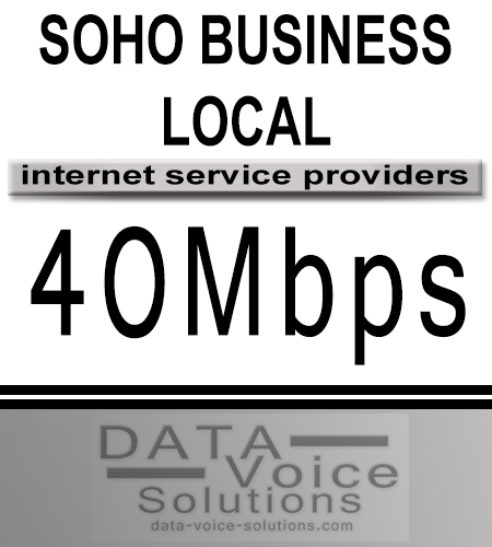 data-voice-solutions.com: 40M soho business local internet service provider,  SOHO Managed Ethernet (Copper) 600 Mbps  for Marietta, OH, SOHO Business Ethernet (Fiber) 400Megs  for Marietta, OH,  plus