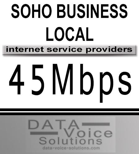 data-voice-solutions.com: 45M soho business local internet service provider,  SOHO Unmanaged Ethernet (Fiber) 2 Gb  for Elma, NY, SOHO Managed Metro Fiber Ethernet 3000Megs  for Elma, NY,  plus