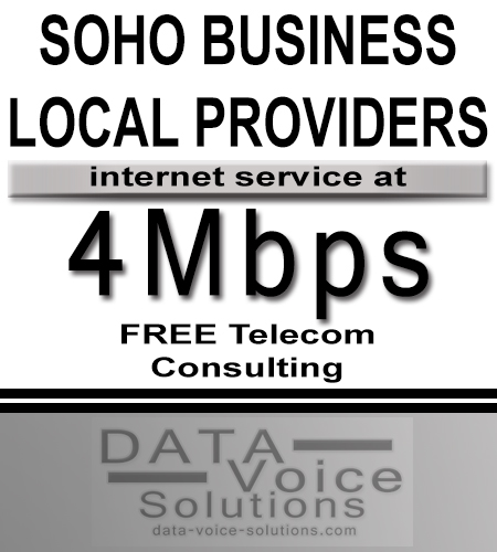 data-voice-solutions.com: 4M soho business local isp,  SOHO Managed Metro Fiber Ethernet 10Meg  for Urbana, IL, SOHO Business Ethernet 40 Gbps  for Urbana, IL,  plus