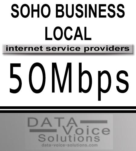 data-voice-solutions.com: 50M soho business local internet service provider,  SOHO Managed Ethernet (Copper) 5000Meg  for Wayland, MI, SOHO Commercial Metro Fiber Ethernet 4 Gigs  for Wayland, MI,  plus