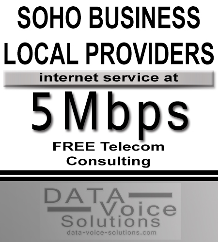 data-voice-solutions.com: 5M soho business local isp,  SOHO Commercial Metro Fiber Ethernet 750M  for Metamora, IL, SOHO Commercial Ethernet (Copper) 450 Mb/s  for Metamora, IL,  plus