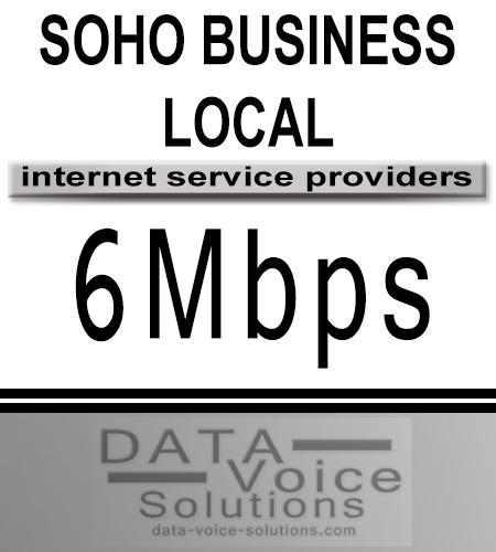 data-voice-solutions.com: 6M soho business local internet service provider,  SOHO Business Ethernet 950Meg  for Hudsonville, MI, SOHO Business Ethernet (Fiber) 10Gb  for Hudsonville, MI,  plus