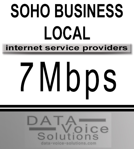 data-voice-solutions.com: 7M soho business local internet service provider,  SOHO Unmanaged Ethernet (Fiber) 500Mbps  for Highland, MI, SOHO Commercial Ethernet (Fiber) 700 Mbps  for Highland, MI,  plus