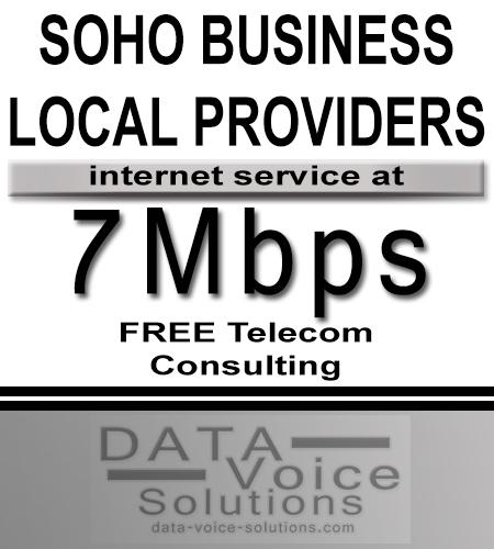 data-voice-solutions.com: 7M soho business local isp,  SOHO Business Metro Fiber Ethernet 3000 Mb  for Platteville, WI, SOHO Commercial Ethernet (Fiber) 100 Megs  for Platteville, WI,  plus