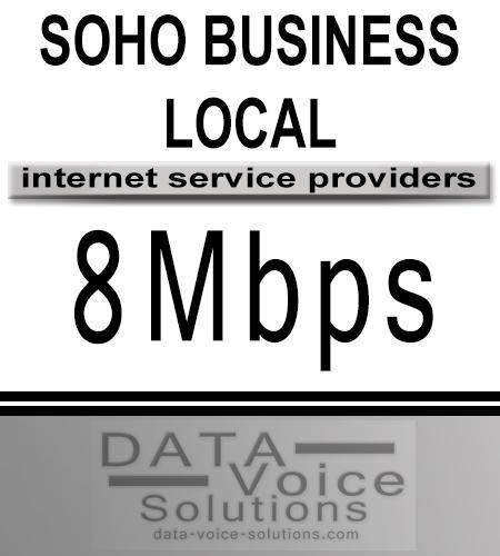 data-voice-solutions.com: 8M soho business local internet service provider,  SOHO Business Ethernet (Fiber) 40Mb  for Germantown, OH, SOHO Business Ethernet (Fiber) 3000 Mb/s  for Germantown, OH,  plus