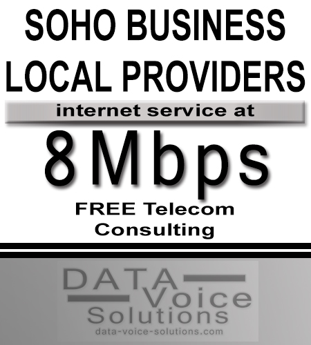 data-voice-solutions.com: 8M soho business local isp,  SOHO Commercial Ethernet (Copper) 1000Mb/s  for Syracuse, IN, SOHO Business Ethernet 2Mb/s  for Syracuse, IN,  plus